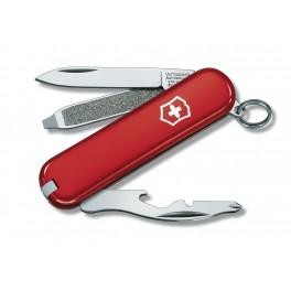 Kapesní nůž, Victorinox Rally, 0.6163