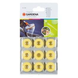 Šampon, CleanSystem, Gardena, G1680-20