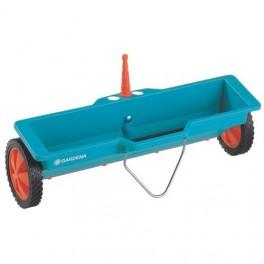 Sypací vozík 40 cm, CombiSystem, Gardena, G0420-20
