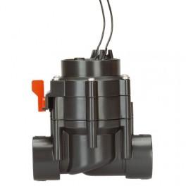 """Zavlažovací ventil 24 V / 1"""", Gardena, G1278-27"""