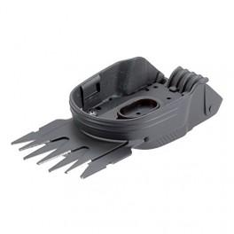 Náhradní nože na trávu 8 cm, pro akumulátorové nůžky ClassicCut a ComfortCut, Gardena, G2340-20