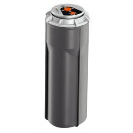 Turbínový zadešťovač T 200 Premium, Gardena, G8204-29