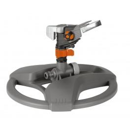 Impulsní, kruhový a sektorový zavlažovač, Premium, Gardena, G8135-20