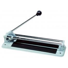 Řezačka obkladaček, hobby, 300 mm, 64300