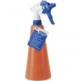 Průmyslový rozprašovač, 750 ml, Pressol, PR06267