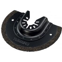 Karbidová čepel na spáry, 3 mm, pro DWE315KT, DeWalt, DT20717