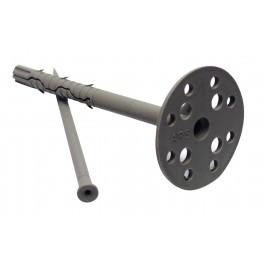Fasádní hmoždinka, 10 x 100 mm, F39210