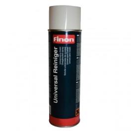 Univerzální čistič, 500 ml, FIN1135819
