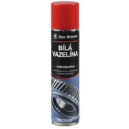 Bílá vazelína, 400 ml, TA20501, Den Braven, T02005