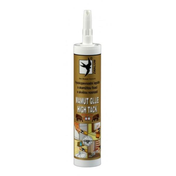 Mamut Glue 290 ml, 0411RL