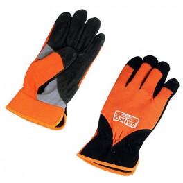 Pracovní ochranné rukavice, Bahco, SES-2395