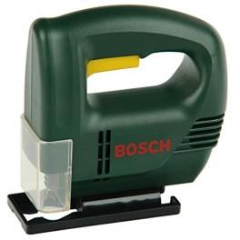 Pouze do vyprodání zásob! Dětská přímočará pila, Bosch mini, 1213805