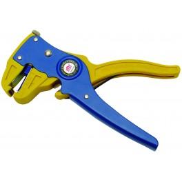Automatický odizolovávač, 0.75 - 2,5 mm, 17180, F17180