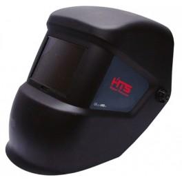 Svářečská kukla, UV-IR ochrana, clona 7-15, F70061