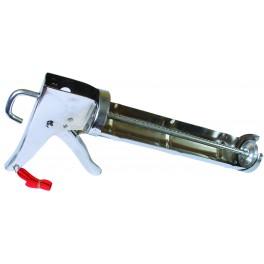 Vytlačovací pistole, hobby, 38007, 9685