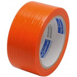 Maskovací páska na omítky, 48 mm x 20 m, F37270
