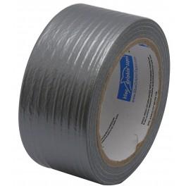 Profesionální Duct Tape páska, 48 mm x 50 m, F37275