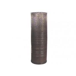 Pletivo rabicové, 1 m x 50 bm, 16 x 16 mm, Z42312
