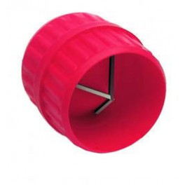 Odstraňovač otřepu v trubkách, 4-36 mm, Ruko, 107053