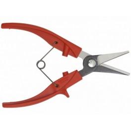 Akce do vyprodání! Sběrové nůžky, 150 mm, Bahco, P122-15-A