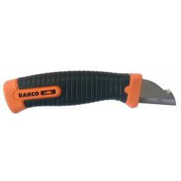 Elektrikářský nůž, Bahco, 2446-EL