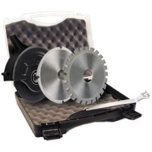 SafeSaw set standart 125, SS700125