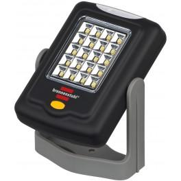 Ruční bateriová svítilna, 20+3 LED, Brennenstuhl, BS1175420