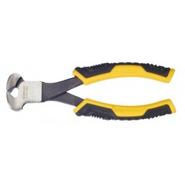 Čelní štípací kleště, 150 mm, ControlGrip, Stanley, STHT0-75067