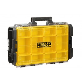 Organizér ToughBox DS100, TOUGHSYSTEM, FatMax, Stanley, FMST1-75678