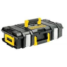 Kufr Tough Box DS150, 550 x 336 x 158 mm, FatMax, Stanley, FMST1-75679