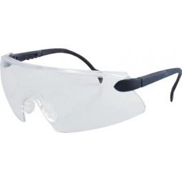 Bezpečnostní brýle, Safety Comfort, Gebol, GE730000