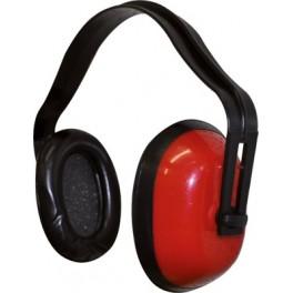 Sluchátka Basic, 26 dB, , 170 g, Gebol, GE701434