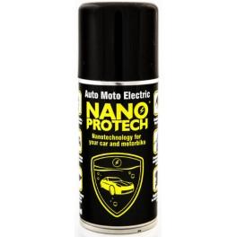 Nanoprotech Auto Moto Electric, 150 ml, NP-AMELECTRIC