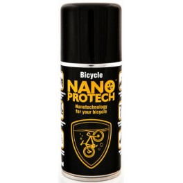 Nanoprotech Bicycle, 150 ml, NP-BICYCLE