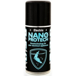 Nanoprotech Electric, 150 ml, NP-ELECTRIC