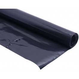 Pytel na odpad, 700x1100x0.08 mm, 10 ks, role, F38060