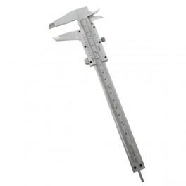 Posuvné měřidlo, 150 mm, přesnost 0,05 mm, 1035563