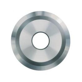 Náhradní kolečko, pro řezačky Topline, 22 mm, Kaufman, 1132929