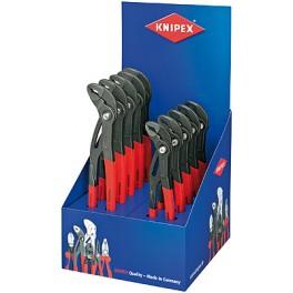 Pultový stojan, Knipex Cobra, 8701-250 x 5 / 8701-300 x 5, Knipex, 0019-19V10