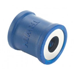 Magnetický adaptér Impact pro dokonalé držení šroubu, Irwin® impact, 1923501