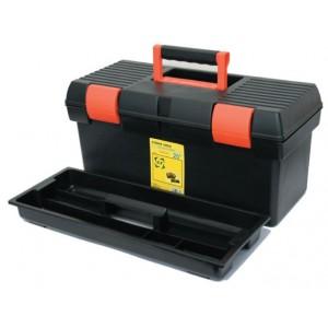 Kufr na nářadí, 239254