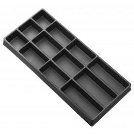 Modul - organizér drobných součástek, modul do vozíku, Expert, E010516T