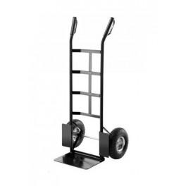 Manipulační vozík, Rudl, Expert, E200136