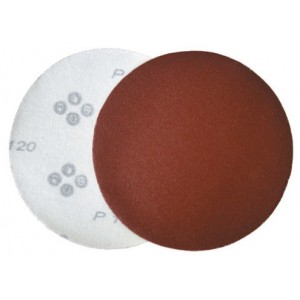 Brusný výsek Konner, 125 mm, zrno 150, CD125P150SZP