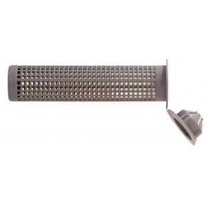 Plastové sítko pro chemickou maltu 12 x 50 mm, Friulsider, 63312050