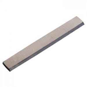 Náhradní břit ke škrabce 440 a 650, 50 mm, Bahco, 442