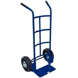 Transportní vozík - rudlík, TK 200, nosnost 200 kg, 1100111