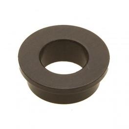 Redukční kroužek pro koutouče do stolní brusky, 20/13 mm, Tyrolit, RK20/13
