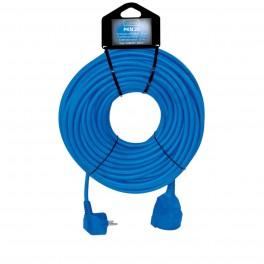 Prodlužovací kabel, 25 m, 3 x 1,5 mm, PVC, PKN 25, Narex, 778061