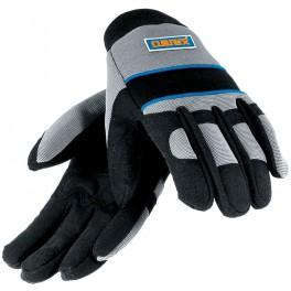 Pracovní rukavice, MG-XXXL, velikost XXXL, Narex, 65403690